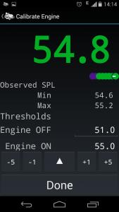 motores-calibration-done
