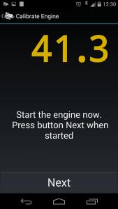 motores-calibration-start