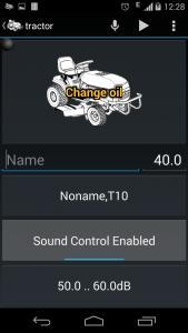 motores-editor2