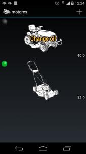 motores-main