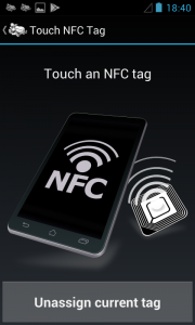 motores-touch-nfc-tag